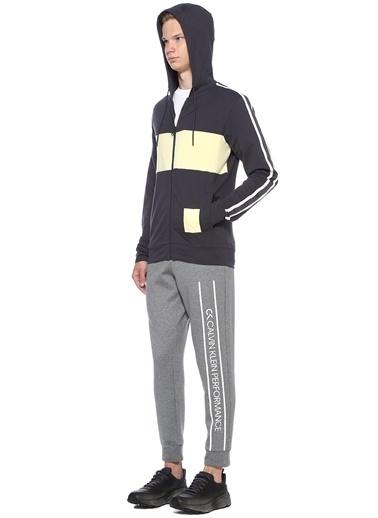 Ck Performance Sweatshirt Renkli